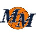 Mt. Morris High School - Mt. Morris Boys' Varsity Basketball