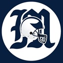 Mt. Morris High School - J.V. Football