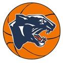 Mt. Morris High School - Mt. Morris Boys' Freshman Basketball