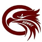 ECC - North Brevard Hawks - ECC - North Brevard Hawks Football