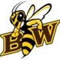 Baldwin-Wallace University - Womens Varsity Soccer