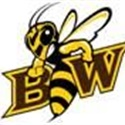 Baldwin-Wallace University - Mens Varsity Soccer