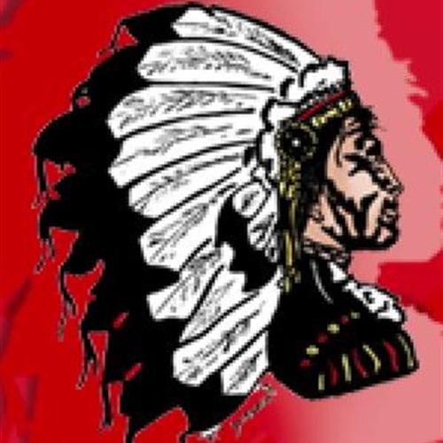 Fullerton High School - Boys Varsity Football