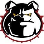 West Covina Bulldogs- OEC - Bulldogs