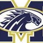 Macomb Mustangs - Freshman GOLD