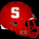 Saltsburg High School - Saltsburg Varsity Football