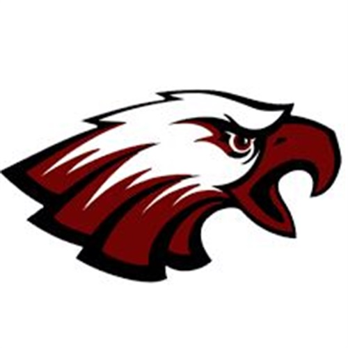 Huntsville High School - Huntsville Junior High Eagles