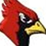 Redwood Valley Cardinals - Boys Varsity Football