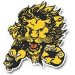 Clear Lake High School Logo