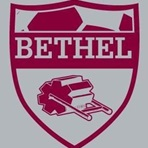 Bethel College - Men's Soccer