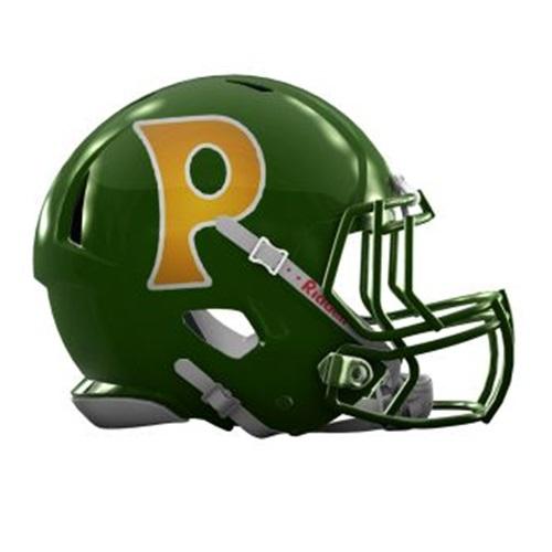 Pampa High School - JV Football