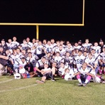 Deer Valley High School - Boys' Freshman Football