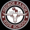 George Ranch High School - George Ranch Varsity Volleyball