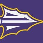 Poyen High School - Boys Varsity Football