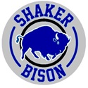 Shaker High School - Shaker HS Boys Varsity Basketball
