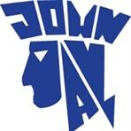 John Jay High School - Boys' Varsity Soccer