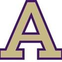 Albion College - Mens Varsity Lacrosse