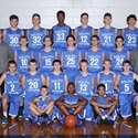 Papillion La Vista South High School - Boys' Freshman Basketball