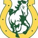 Redmond Mustangs - Redmond Mustangs Varsity 2017