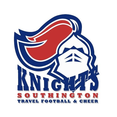 Southington Knights - SYFC - Southington Knights 6th - SYFC Football