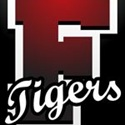 Fort Scott High School - Girls Varsity Basketball