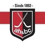 AHBC - AHBC Heren 1