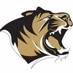 Bentonville High School - Freshman Boys