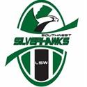 Lincoln Southwest High School - Women's Soccer