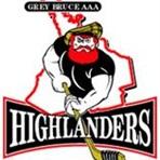 Highlanders - Atom