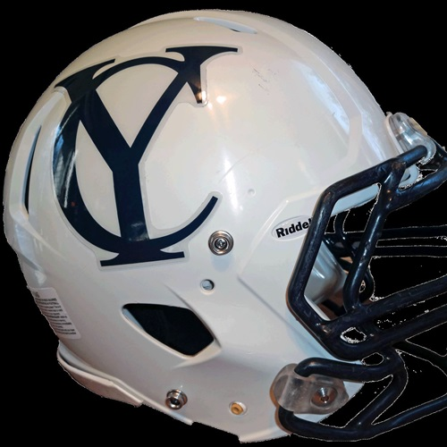Yarmouth High School - Varsity Football