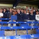 Episcopal Academy High School  - Boys Varsity Soccer