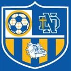 Notre Dame High School - Boys' Varsity Soccer