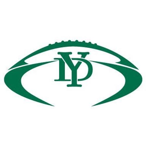 York High School - York Varsity Football