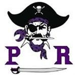 2015 PRMS Football - Porter Ridge MS Pirates