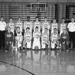 Battle Ground High School - Boys' JV Basketball