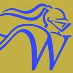 Windsor High School - Men's Varsity Football