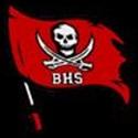 Bolingbrook High School - Bolingbrook Sophomore Football