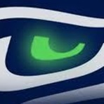 Seahawks Football - JV Seahawks