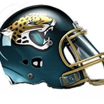 South County Football League - Junior Jaguars