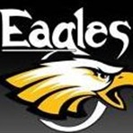 LA Junior Eagles - Big 10 Featherweight