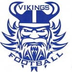 Crescent Heights (Medicine Hat, Alberta) High School - Boys' Varsity Football