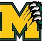 Moody High School - Boys Varsity Football
