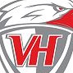 Van Horn High School - JH Eagle Football