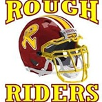 Roosevelt High School - Boys' JV Football