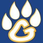 Goodpasture Christian High School - Boys Varsity Football