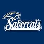 Southmoore High School Logo