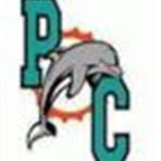 Palm City Dolphins - Pee Wee