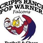 Scripps Ranch Falcons -Palomar PW - Falcons (Pee Wee)
