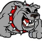 Muldrow High School - Muldrow Bulldogs Football