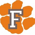 Fallston High School - Girls' Varsity Field Hockey